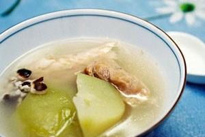 StartSmart@school hk Campaign - Soup Recipes for Kids